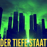 Tiefer Staat